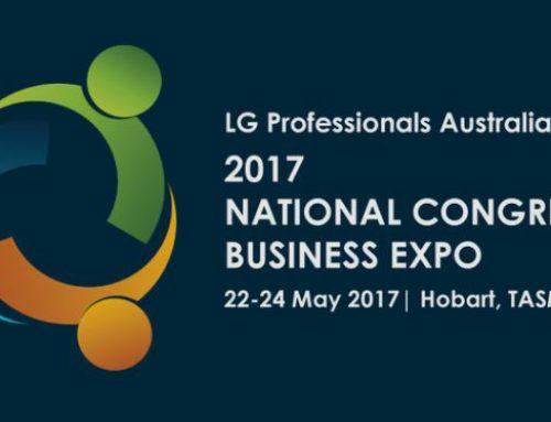 National Congress 2017 – Hobart